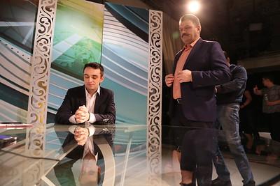 архив: Рамиль Гали