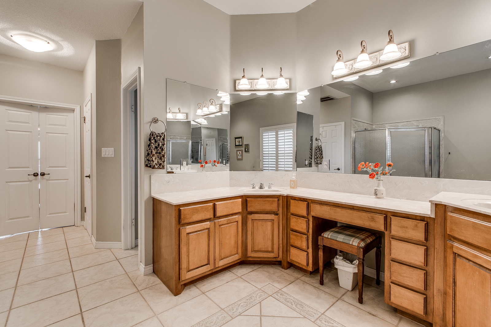 33104 Equestrian Way Georgetown TX
