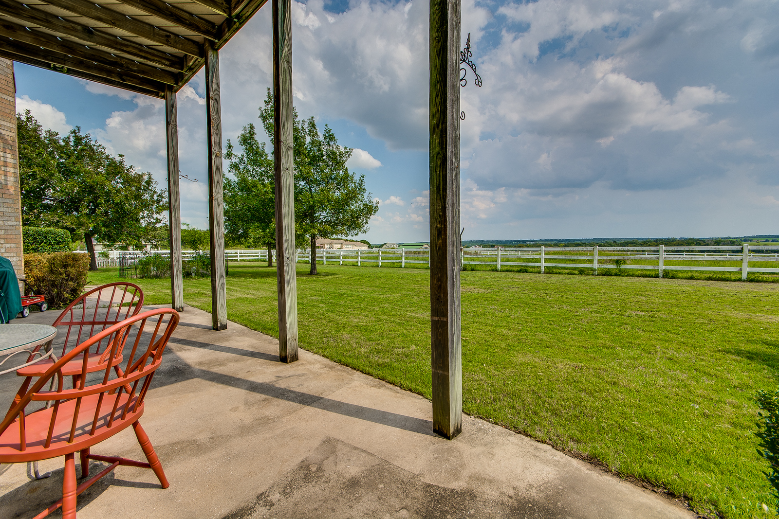 33104 Equestrian way acreage home for sale
