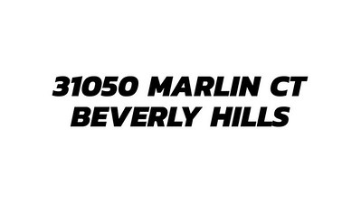 31050_Marlin_Ct_Beverly_Hills_MP4