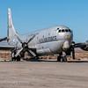 53-0272,  Boeing KC-97G Stratofreighter, c/n 17054