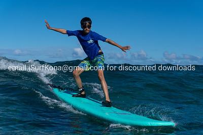 3/11/2020 Surfing