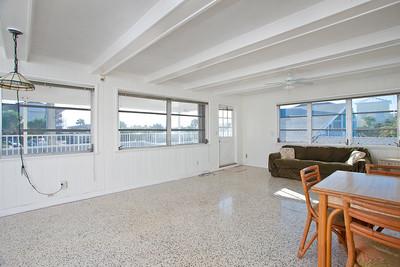 3115-Ocean-Drive---Apartment-October-26,-2011-LR-10-Edit