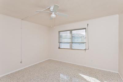 3115-Ocean-Drive---Apartment-October-26,-2011-LR-65