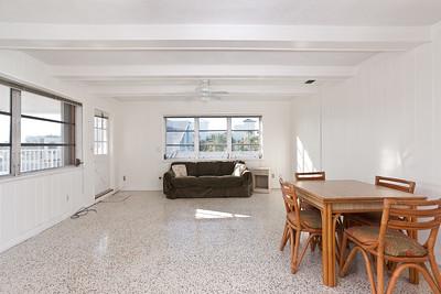 3115-Ocean-Drive---Apartment-October-26,-2011-LR-7-Edit