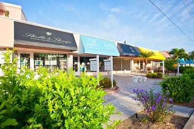 3115---3127-Ocean-Drive-August-21,-2011-LR-10