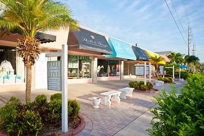 3115---3127-Ocean-Drive-August-21,-2011-LR-13