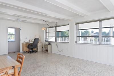 3115-Ocean-Drive---Apartment-October-26,-2011-LR-19