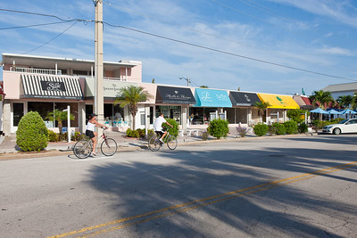 3115---3127-Ocean-Drive-August-22,-2011-LR-15