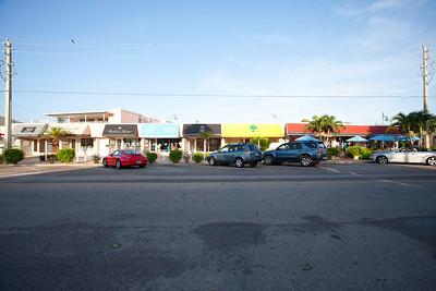 3115---3127-Ocean-Drive-August-21,-2011-LR-21