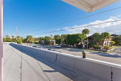 3115-Ocean-Drive---Apartment-October-26,-2011-LR-56