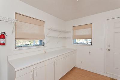 3115-Ocean-Drive---Apartment-October-26,-2011-LR-30