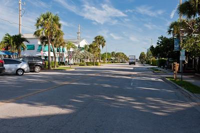 3115---3127-Ocean-Drive-August-22,-2011-LR-7