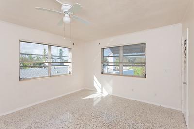 3115-Ocean-Drive---Apartment-October-26,-2011-LR-67