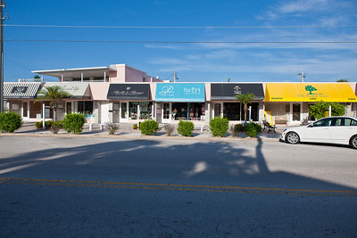 3115---3127-Ocean-Drive-August-22,-2011-LR-5