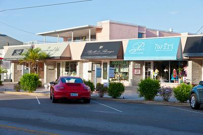 3115---3127-Ocean-Drive-August-21,-2011-LR-28