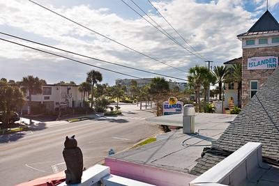 3115-Ocean-Drive---Apartment-October-26,-2011-LR-50