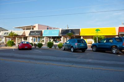 3115---3127-Ocean-Drive-August-21,-2011-LR-30