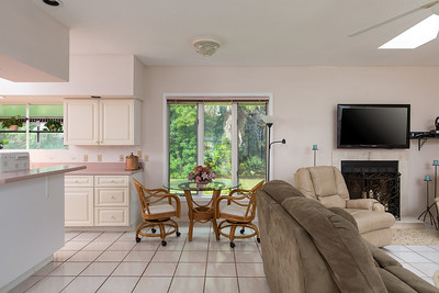 3120 Mariner Way - Tutle Cove-89-Edit