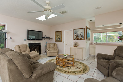 3120 Mariner Way - Tutle Cove-76-Edit