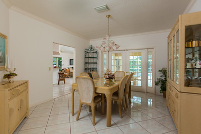 3120 Mariner Way - Tutle Cove-40-Edit