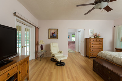 3120 Mariner Way - Tutle Cove-177-Edit