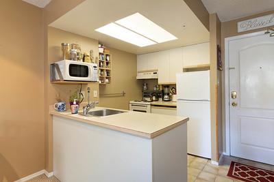 M313 Kitchen