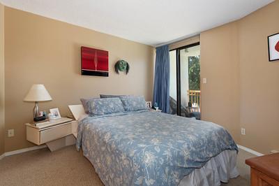 M313 Bedroom
