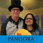 3.13.17 _Pandora