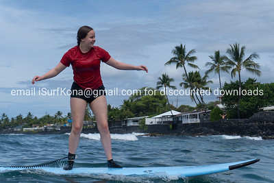 3/13/2020 Surfing