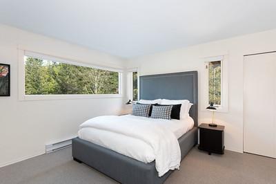 3137 Bedroom 1A