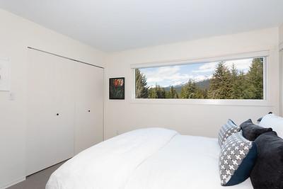 3137 Bedroom 1B