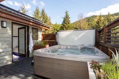 3137 Hot Tub 1