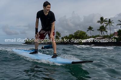 3/15/2020 Surfing