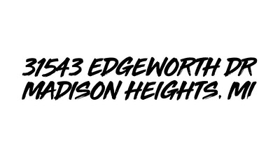 31543_Edgeworth_Dr_Madison_Hei_MP4