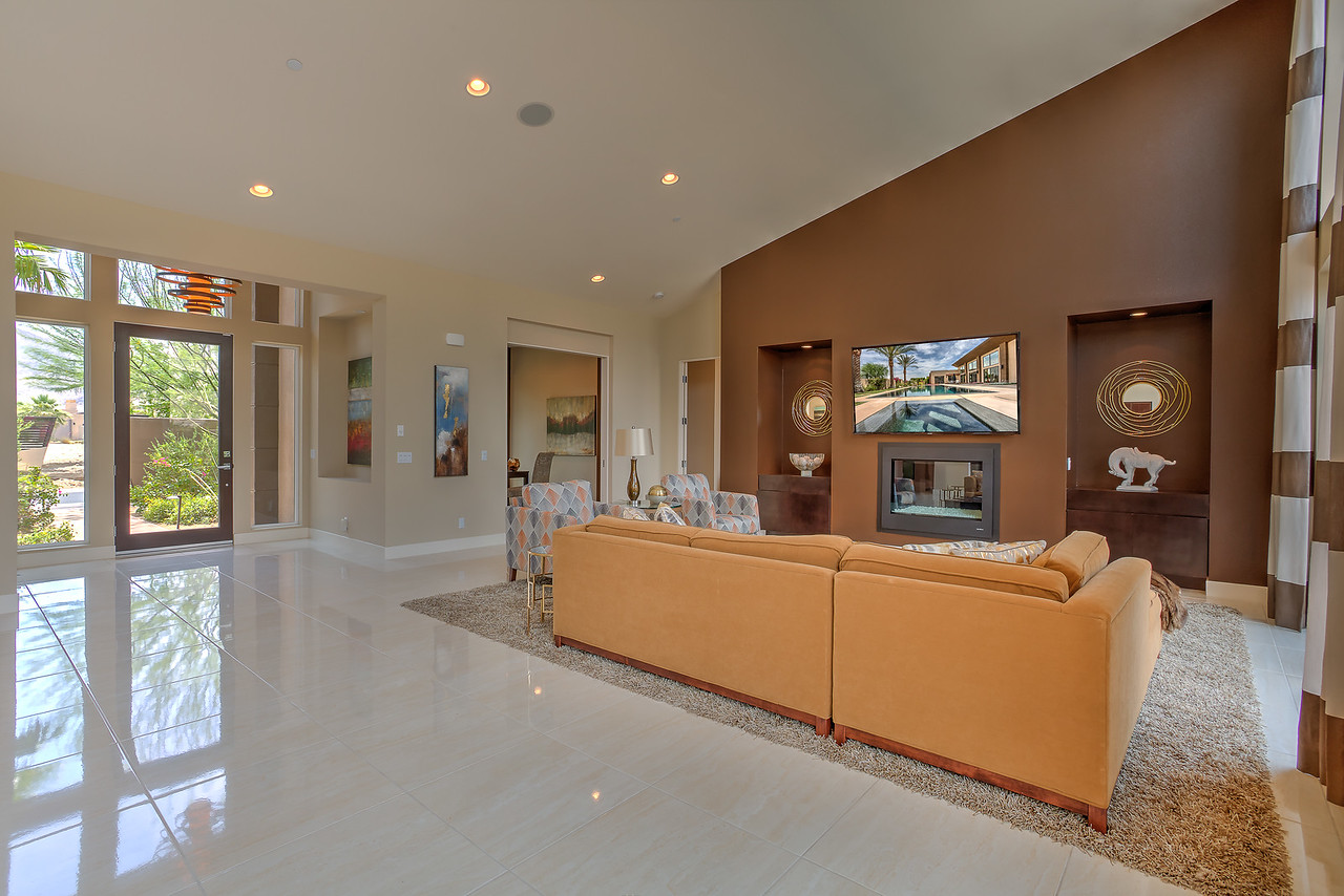 3169 Cody Ct High Res-9