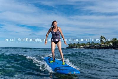 3/18/2020 Surfing