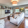 3189 E Wood Valley Road 010