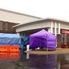 dc.0319.Kishwaukee Hospital Tents05