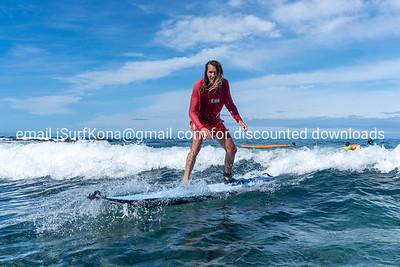 3/19/2020 Surfing