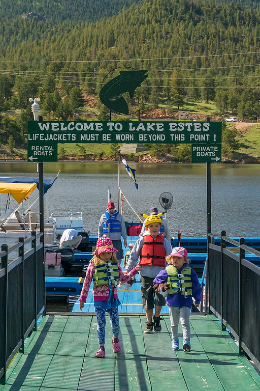 . 31st Annual Estes Lake Fishing Derb Kids_dock_31st_fishing_derby_2017_2