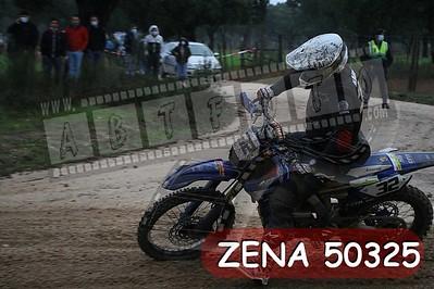 ZENA 50325
