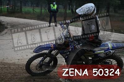 ZENA 50324