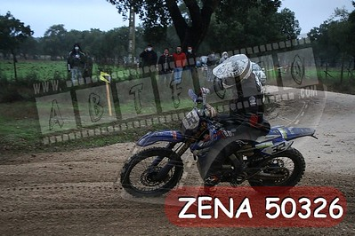 ZENA 50326