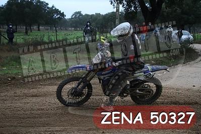 ZENA 50327