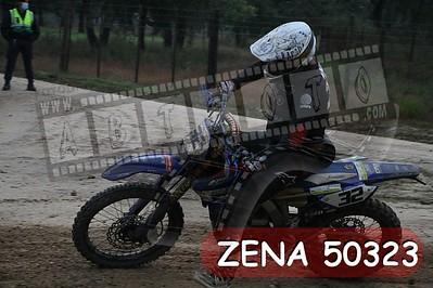 ZENA 50323