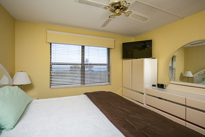 3200 US HWY A1A - Unit 207-45-Edit