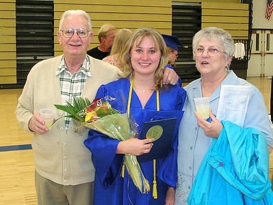 3-10-Aly's HS graduation