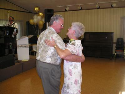 3-16-Dave's & Ellen's 50th Ann