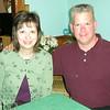 Theresa & Duane Huels
